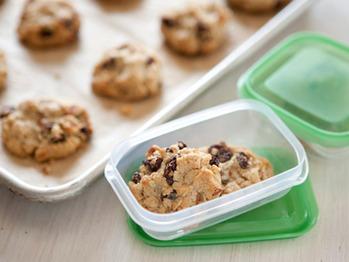 943_oatmeal_cookies