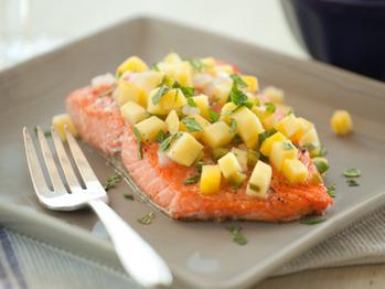 3217_baked_salmon_mango_relish
