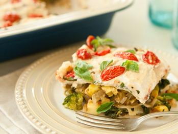 3064_layered_pasta_veggie_bake