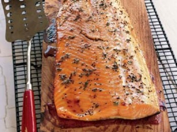 Salmon_cedarplank