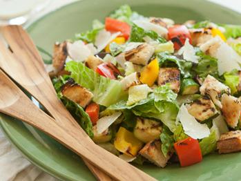 3277_veggie_caesar_salad