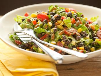 2908_black_bean_salad