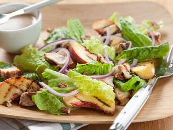 2697_grilled_chicken_salad