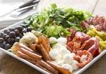 Antipasti Salad Recipe