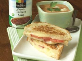 V_sandwichsoup