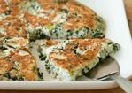 Potato and Kale Bubble and Squeak Recipe