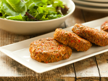 3143_quinoa_sweet_potato_cakes