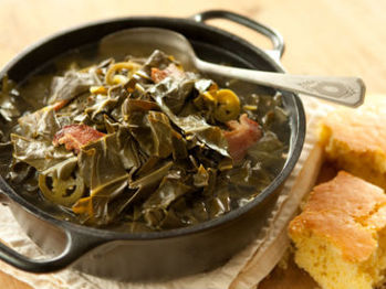 1416_spicy_collard_greens