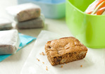Apple Date Bars Recipe