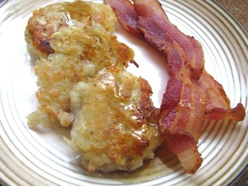 20120627-211503-british-bites-boxty-bacon