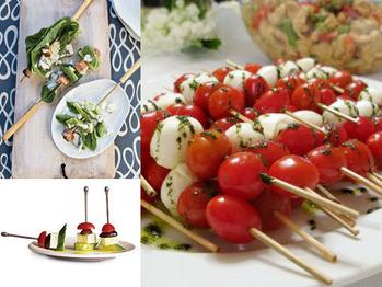 2011_05_11-saladskewers
