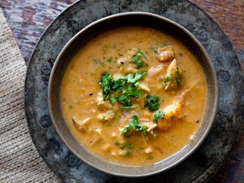 African-chicken-peanut-stew-a
