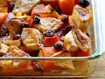 Butternut-apple-cranberry-a