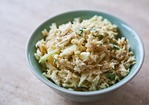 Celery Root Salad Recipe