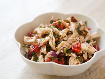 Spanish-chicken-salad-b
