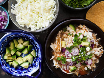Chipotle-turkey-posole-a