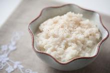 Creamed Turnips Recipe