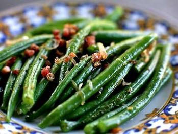 Green-beans-pancetta-sh