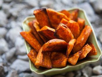 Sweet-potato-fries-a