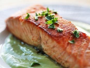 Salmon-avocado-remoulade-b