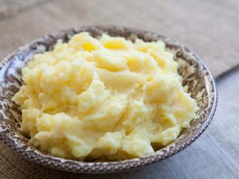 Mashed-potatoes-520