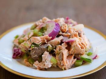 Salmon-salad-new
