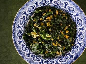 Kale-smoked-paprika