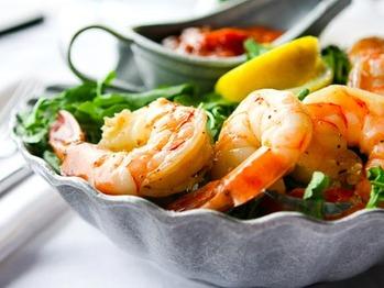 Jaden-shrimp-cocktail