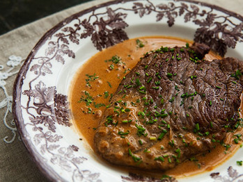 Steak-diane-520