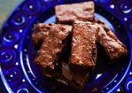 Suzanne's Best Brownies Recipe