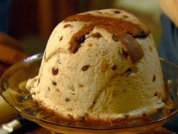 Layered panettone and ricotta pudding recipe from bbc food on foodpair ingredients in this recipe forumfinder Choice Image