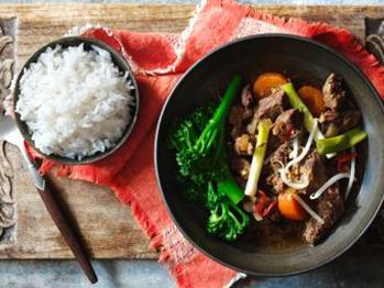 Slow_cooker_korean_beef_67459_16x9