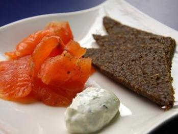 Tequila_cured_salmon_40935_16x9