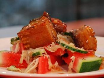 Chinese_pork_and_42567_16x9