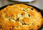 skillet irish soda bread Recipe