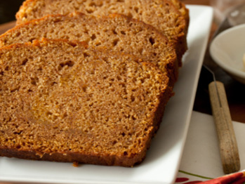 Butternut-squash-bread