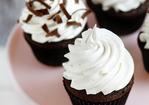 Mallo Cup Cupcakes Recipe