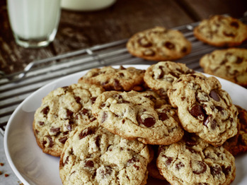The-best-chocolate-chip-cookies-ever600
