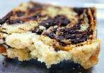 chocolate babka Recipe