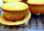 olive oil muffins Recipe