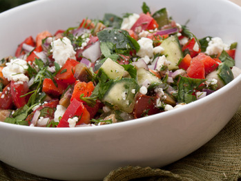 2012-08-01-chopped-greek-salad-with-herbs