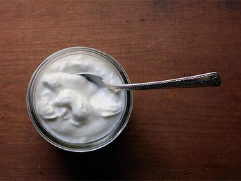 20120906-220683-greek-yogurt-finished-two