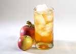 Bourbon Maple Cider Recipe
