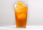 Pumpkin Shandy Recipe