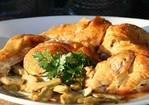 The Best Roast Chicken Recipe Recipe