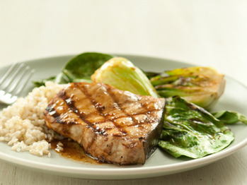 2727_grilled_chili_garlic_swordfish