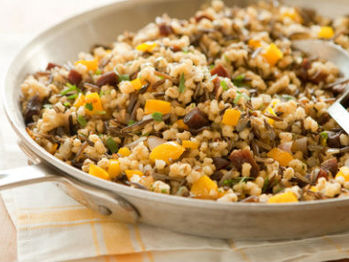 2491_wild_rice_barley