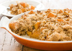 Butternut Squash and Macaroni Casserole Recipe