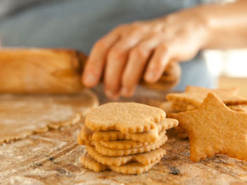 781_classic_sugar_cookies