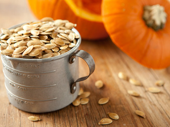 83_roasted_pumpkin_seeds